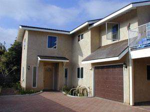 1119-B Bregante Santa Barbara, CA