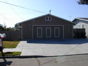 47 S. Santa Rosa, Ventura CA